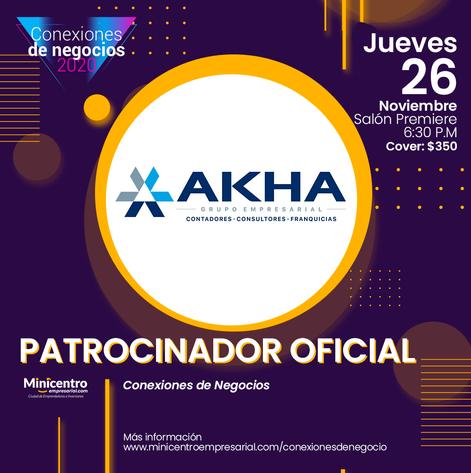 patrocinador-akha.png