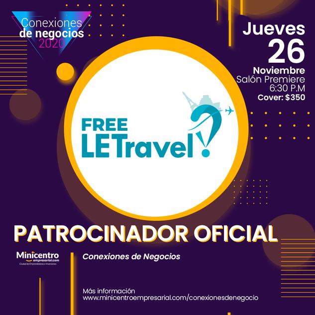 patrocinador-freetravel.png