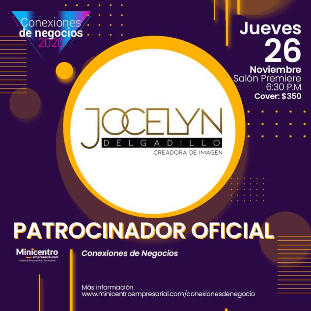 patrocinador-jocelyn.png