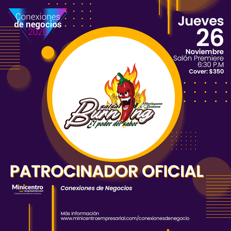 patrocinador-burning.png