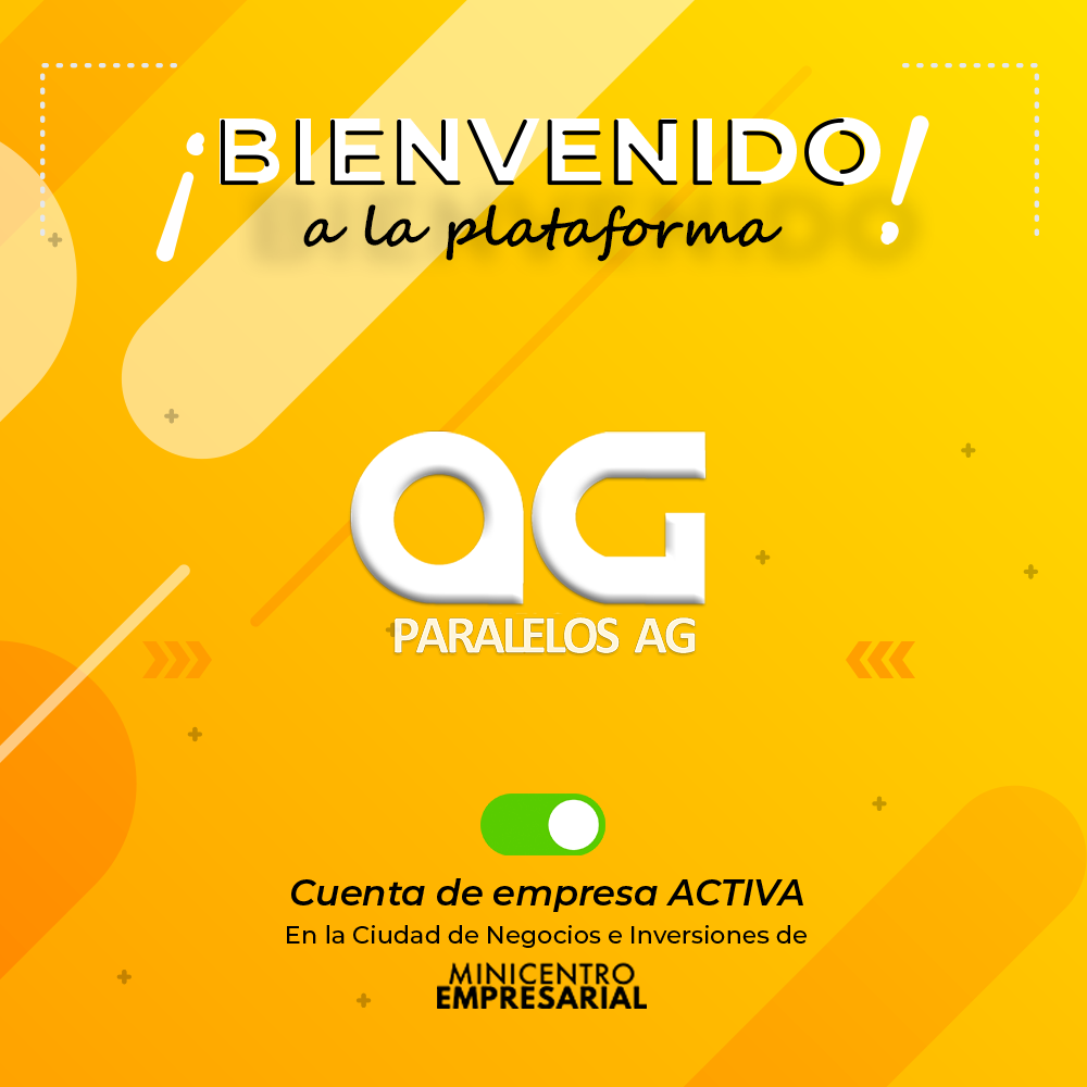 Paralelos AG.png