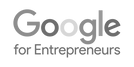 Google-for-Entrepreneurs-Logo-Full-Color-2-lines-1-cb7e00ad_edited.png
