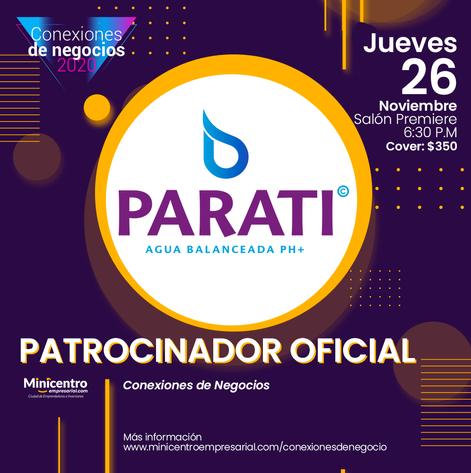 patrocinador-para-ti.png
