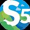 s5_Logo_Signet.png