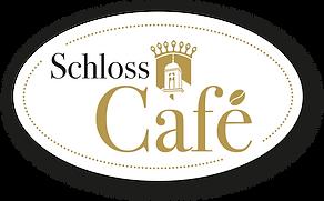 LogoCafe.png