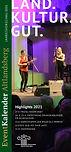 V2a_Altlandsberger_KulturEvents_2021_Pre
