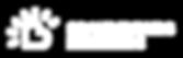 Logo_baisic_quer_negativ.png