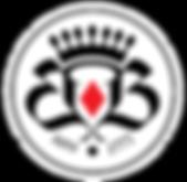 Logo_SBB.png