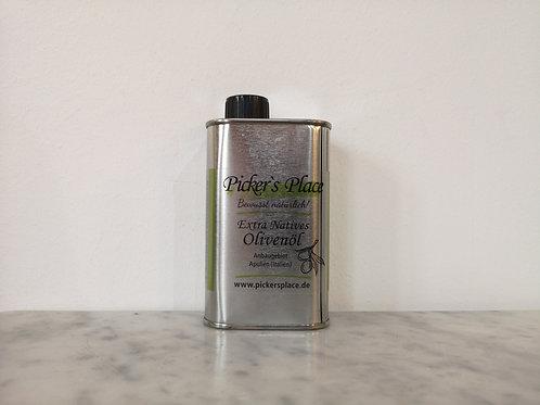 Extra Natives Olivenöl 220ml