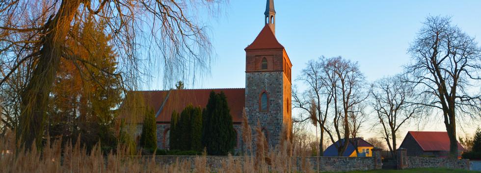 Wesendahl