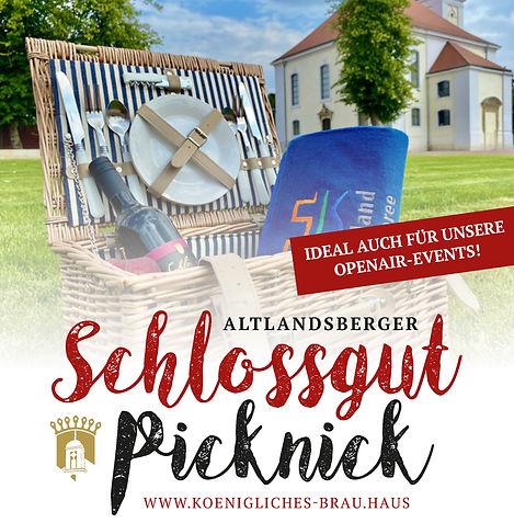 PicknickHead.jpg