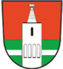 Stadt Altlandsberg