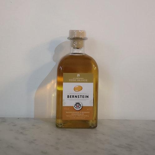 Bernsteinbrand