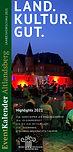 V3_Altlandsberger_KulturEventsTitel.jpg