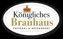 LogoBrauhaus.png