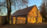Bildschirmfoto 2019-02-20 um 06.53.36.pn