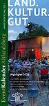 Altlandsberger_KulturEvents_2021_abMaerz