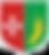 Partnerstadt Krzeszyce