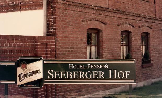 seebergerhof.png
