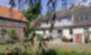 wohnhaus800.jpg