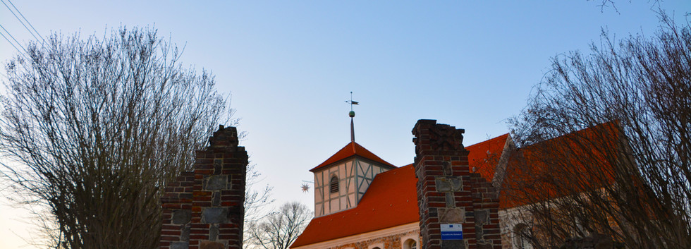 Gielsdorf