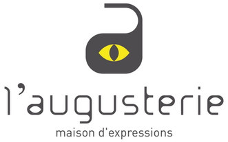 L'Augusterie