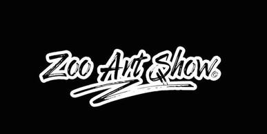 ZOO-Art-Show-2019.jpg