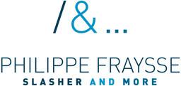 Philippe Fraysse