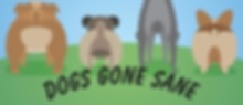 Dogs Gone Sane.png