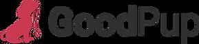 GoodPup Logo (3).png