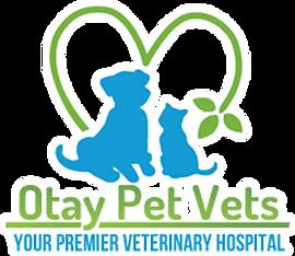 Otay Pet Vets.png