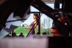 """""""10th Neue Stimmen"""" Concert Hannover"""