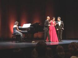 """150 Rossini"" Concert G.Rossini - Den Norske Opera&Ballet Oslo"