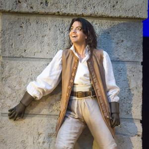 """Orontea"" A.Cesti - Teatro Tibrino Tiroler Landes Innsbruck 2014Orontea 4.jpg"