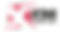 XFM Logo.png