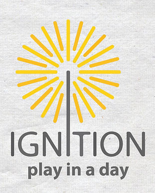Ignition Play in a Day.jpg