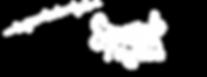 Spark Theatre logo: Prince Albert threatre