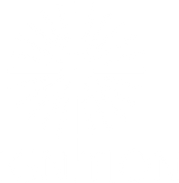 White Ignition.png
