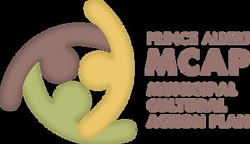 MCAP-logo-2-column.png