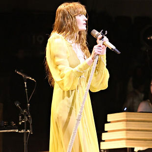 Florence at the United Center.jpg