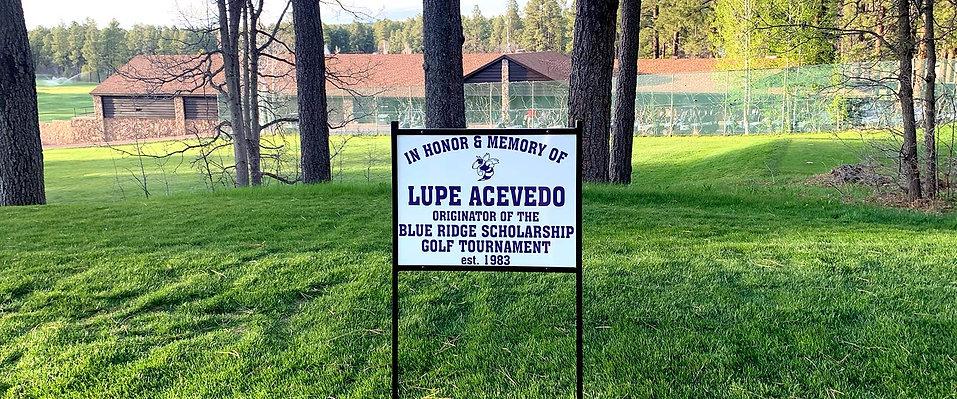 GolfTournamentEvent2021-cropped.jpg