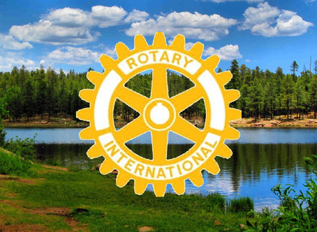 Rotary Club of the White Mountains