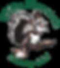 WMCC-logo-White.png