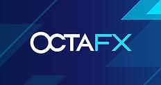 octafx.png
