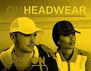 Headwear_edited.jpg