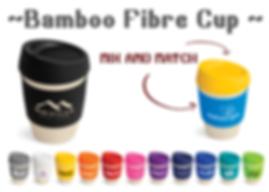 Bamboo Fibre CUp.png
