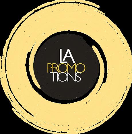LA Promotions Danielle.png