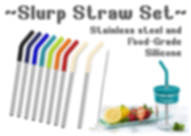 Slurp Straws.png