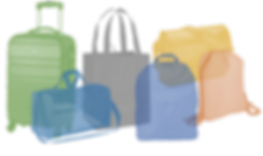 Bags.5.png