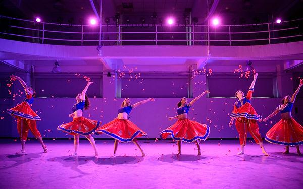 Choreography pic.jpg